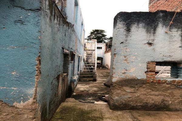 Foto de terreno habitacional en venta en ricardo palmerin 541 2 4482, san andrés, guadalajara, jalisco, 10070201 No. 05