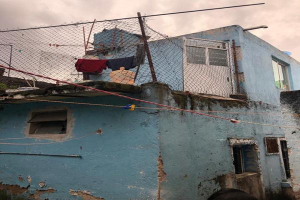 Foto de terreno habitacional en venta en ricardo palmerin 541 2 4482, san andrés, guadalajara, jalisco, 10070201 No. 06