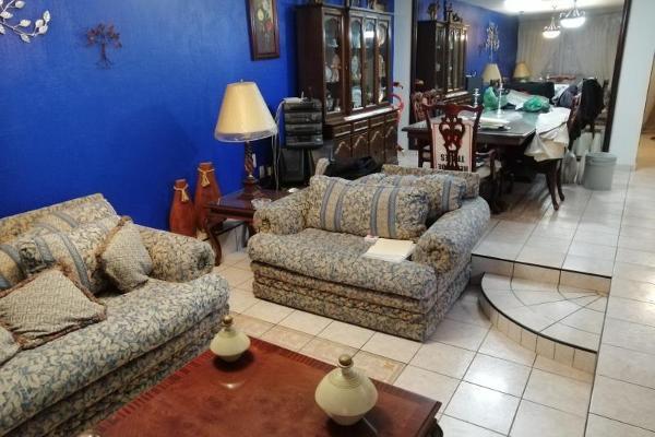 Foto de casa en venta en richard wagner 5548, la estancia, zapopan, jalisco, 11433428 No. 02