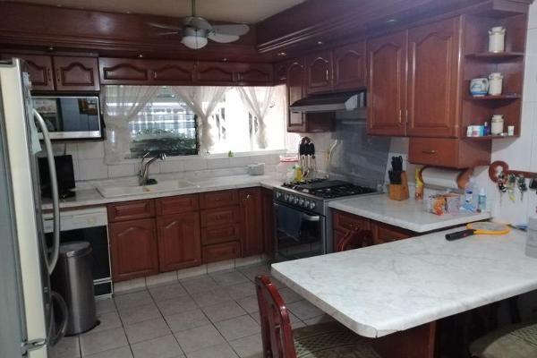 Foto de casa en venta en richard wagner 5548, la estancia, zapopan, jalisco, 11433428 No. 04