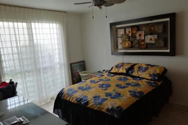 Foto de casa en venta en richard wagner 5548, la estancia, zapopan, jalisco, 11433428 No. 07