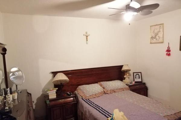 Foto de casa en venta en richard wagner 5548, la estancia, zapopan, jalisco, 11433428 No. 08