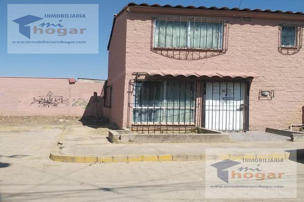 Foto de casa en venta en  , riconada san pablo, san pablo etla, oaxaca, 19362443 No. 02
