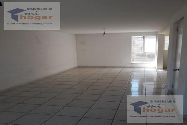 Foto de casa en venta en  , riconada san pablo, san pablo etla, oaxaca, 19362443 No. 04