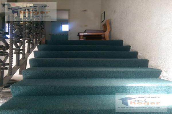 Foto de casa en venta en  , riconada san pablo, san pablo etla, oaxaca, 19362443 No. 05