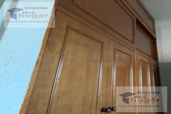 Foto de casa en venta en  , riconada san pablo, san pablo etla, oaxaca, 19362443 No. 06