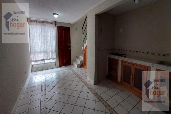 Foto de casa en venta en  , riconada san pablo, san pablo etla, oaxaca, 0 No. 02