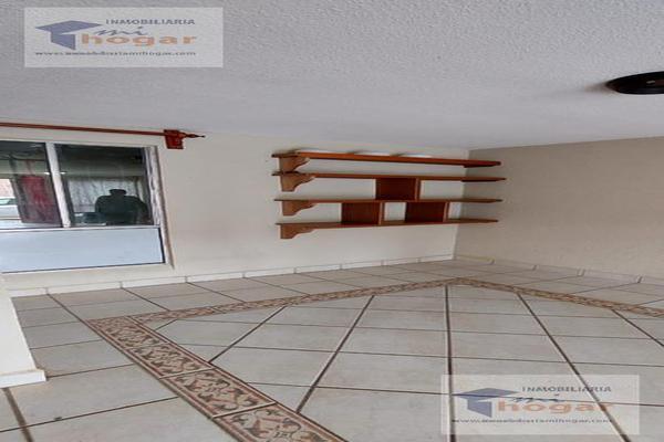 Foto de casa en venta en  , riconada san pablo, san pablo etla, oaxaca, 0 No. 03