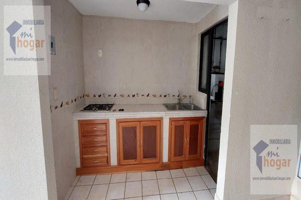 Foto de casa en venta en  , riconada san pablo, san pablo etla, oaxaca, 0 No. 04
