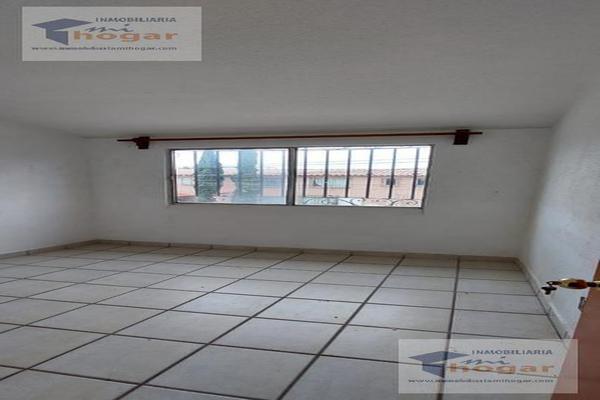 Foto de casa en venta en  , riconada san pablo, san pablo etla, oaxaca, 0 No. 06