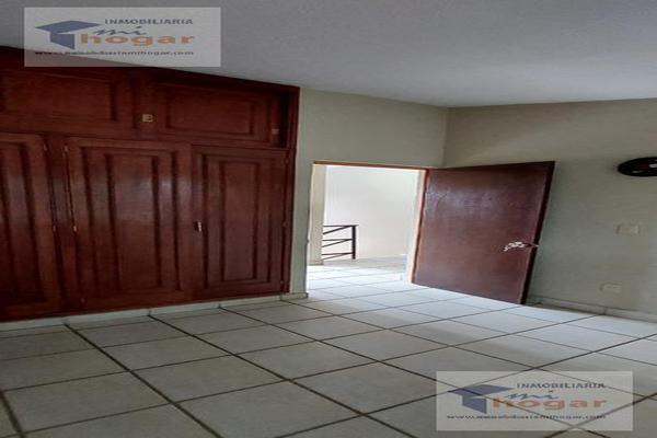 Foto de casa en venta en  , riconada san pablo, san pablo etla, oaxaca, 0 No. 07