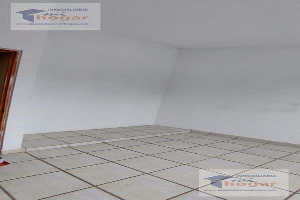 Foto de casa en venta en  , riconada san pablo, san pablo etla, oaxaca, 0 No. 08