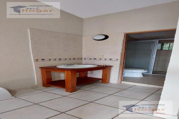 Foto de casa en venta en  , riconada san pablo, san pablo etla, oaxaca, 0 No. 09