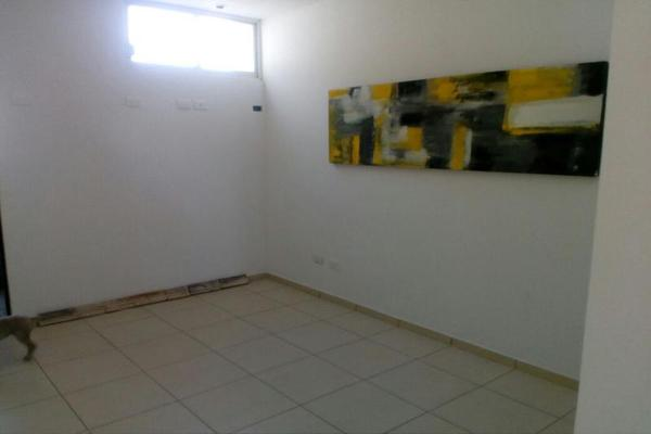 Foto de casa en venta en  , rincón andaluz, aguascalientes, aguascalientes, 7977398 No. 06