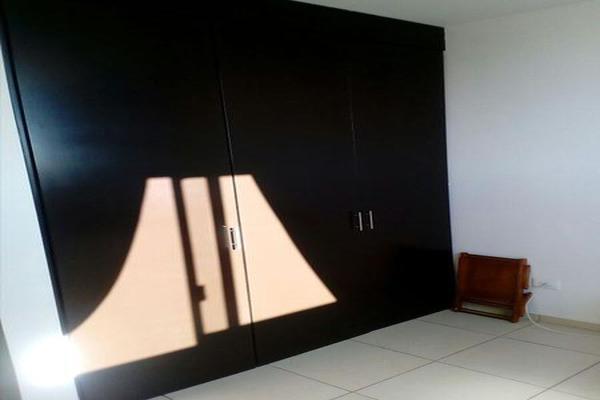 Foto de casa en venta en  , rincón andaluz, aguascalientes, aguascalientes, 7977398 No. 07
