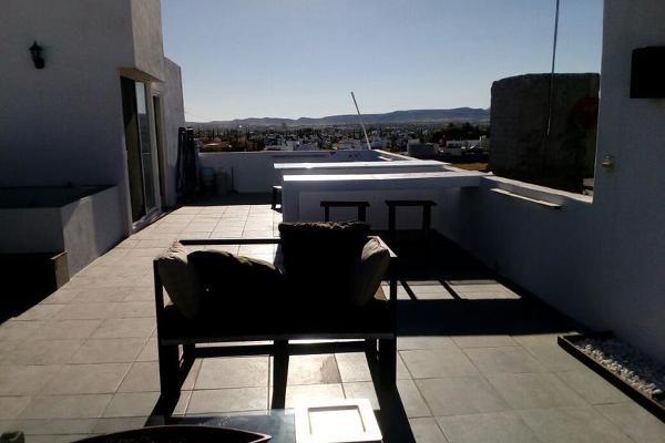 Foto de casa en venta en  , rincón andaluz, aguascalientes, aguascalientes, 7977398 No. 08
