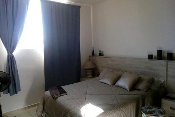 Foto de casa en venta en  , rincón andaluz, aguascalientes, aguascalientes, 7977398 No. 12