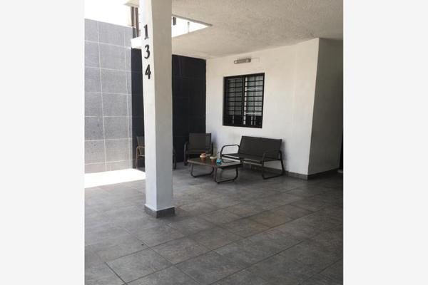 Foto de casa en venta en  , rincón de anáhuac, san nicolás de los garza, nuevo león, 8652428 No. 02