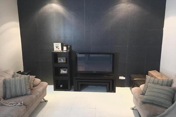 Foto de casa en venta en  , rincón de anáhuac, san nicolás de los garza, nuevo león, 8652428 No. 06