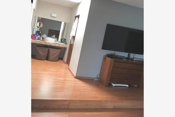 Foto de casa en venta en  , rincón de anáhuac, san nicolás de los garza, nuevo león, 8652428 No. 09