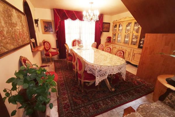 Foto de casa en venta en rincon de bellavista 64, rincón de bella vista, tlalnepantla de baz, méxico, 11436061 No. 06