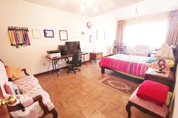 Foto de casa en venta en rincon de bellavista 64, rincón de bella vista, tlalnepantla de baz, méxico, 11436061 No. 07