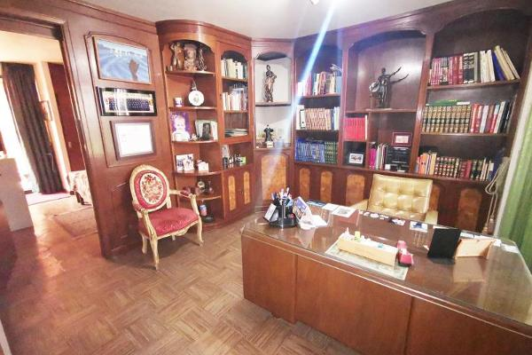 Foto de casa en venta en rincon de bellavista 64, rincón de bella vista, tlalnepantla de baz, méxico, 11436061 No. 10