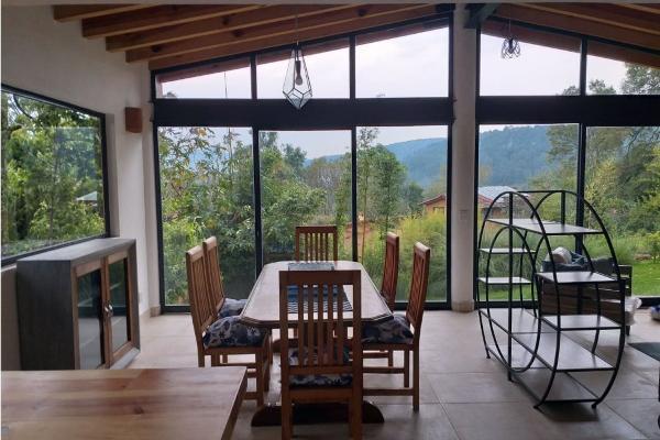 Foto de casa en condominio en renta en  , rincón de estradas, valle de bravo, méxico, 11441126 No. 07