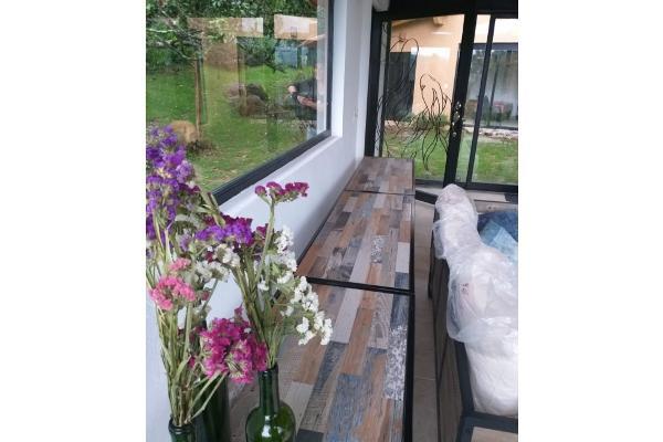 Foto de casa en condominio en renta en  , rincón de estradas, valle de bravo, méxico, 11441126 No. 11