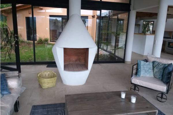 Foto de casa en condominio en renta en  , rincón de estradas, valle de bravo, méxico, 11441126 No. 12