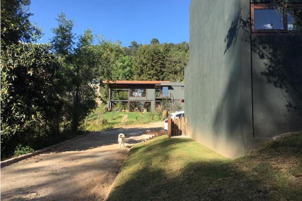 Foto de casa en venta en  , rincón de estradas, valle de bravo, méxico, 5860088 No. 25