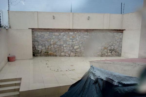 Foto de casa en venta en rincón de la cumbre , plan de ayala infonavit, morelia, michoacán de ocampo, 19890096 No. 11