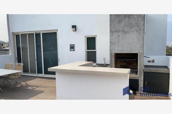 Foto de casa en venta en  , rincón de la huasteca, santa catarina, nuevo león, 0 No. 09