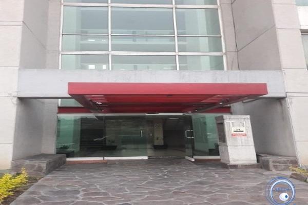 Foto de departamento en venta en  , rincón de la montaña, atizapán de zaragoza, méxico, 6170021 No. 03