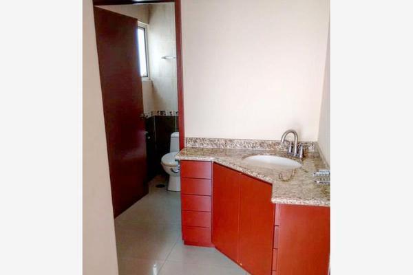 Foto de casa en venta en  , rincón de la palma, alvarado, veracruz de ignacio de la llave, 8761879 No. 02