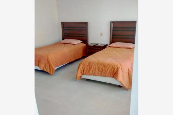 Foto de casa en venta en  , rincón de la palma, alvarado, veracruz de ignacio de la llave, 8761879 No. 04