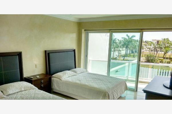 Foto de casa en venta en  , rincón de la palma, alvarado, veracruz de ignacio de la llave, 8761879 No. 10