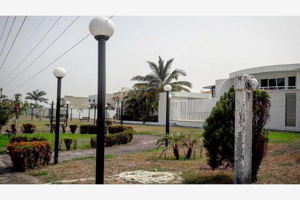 Foto de casa en venta en  , rincón de la palma, alvarado, veracruz de ignacio de la llave, 8761879 No. 12