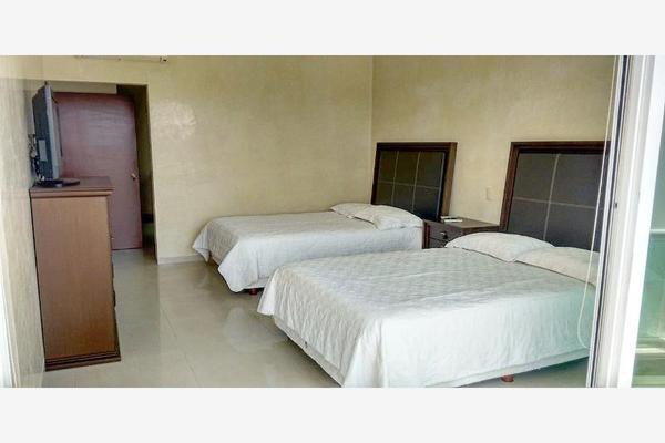 Foto de casa en venta en  , rincón de la palma, alvarado, veracruz de ignacio de la llave, 8761879 No. 23