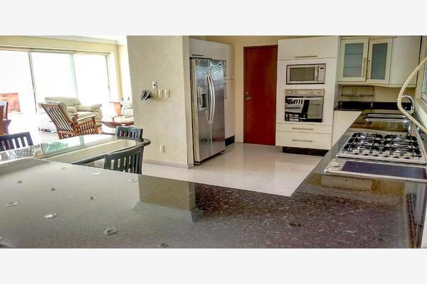 Foto de casa en venta en  , rincón de la palma, alvarado, veracruz de ignacio de la llave, 8761879 No. 28
