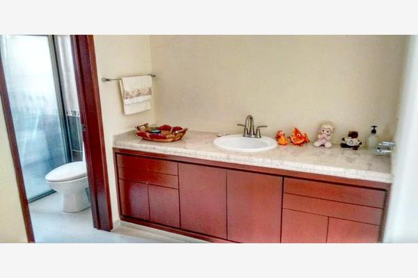 Foto de casa en venta en  , rincón de la palma, alvarado, veracruz de ignacio de la llave, 8761879 No. 31