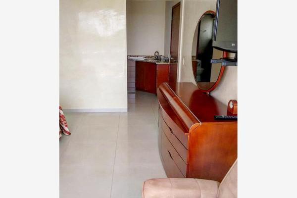 Foto de casa en venta en  , rincón de la palma, alvarado, veracruz de ignacio de la llave, 8761879 No. 32