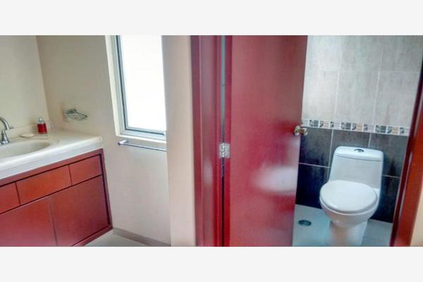 Foto de casa en venta en  , rincón de la palma, alvarado, veracruz de ignacio de la llave, 8761879 No. 34
