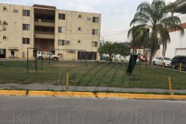 Foto de terreno habitacional en venta en  , rincón de la primavera 2 sector, monterrey, nuevo león, 5299866 No. 12