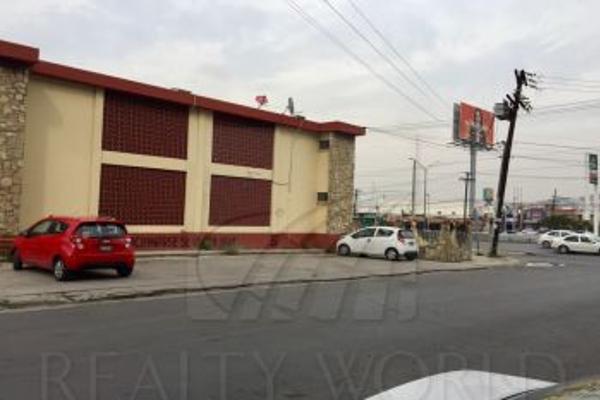 Foto de terreno habitacional en venta en  , rincón de la primavera 2 sector, monterrey, nuevo león, 5299866 No. 02