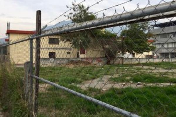 Foto de terreno habitacional en venta en  , rincón de la primavera 2 sector, monterrey, nuevo león, 5299866 No. 13