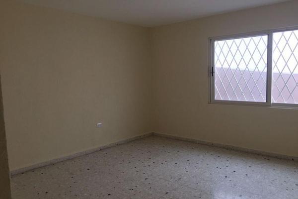 Foto de casa en renta en  , rincón de la primavera, guadalupe, nuevo león, 0 No. 05