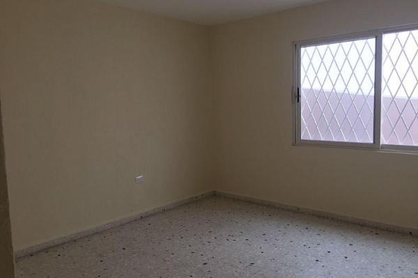 Foto de casa en renta en  , rincón de la primavera, guadalupe, nuevo león, 7958735 No. 05