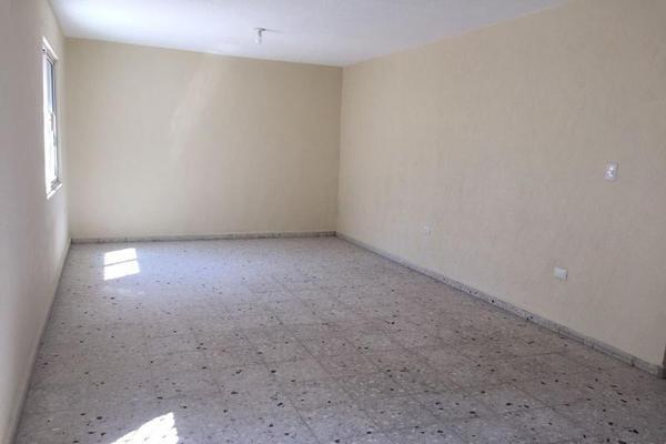 Foto de oficina en renta en  , rincón de la primavera, guadalupe, nuevo león, 7959371 No. 02