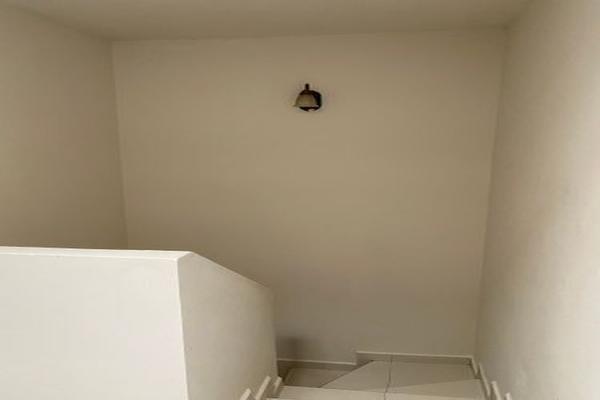Foto de casa en renta en rincon de la primavera , rincón de la primavera, guadalupe, nuevo león, 0 No. 17